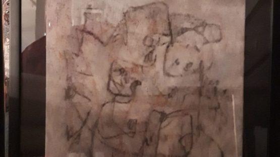 LEFORUMDESANTIQUAIRES#ART#TOULOUSE#TABLEAUX XXEME#SCULPTURES#GALERIE-min